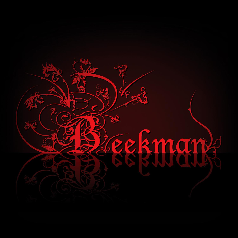 Beekman33.com