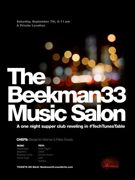 beekman poster 2_3.jpg